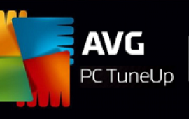 Avg pc Tuneup 2018 Crack With Serial Number (Avg pc tuneup key)