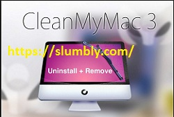 Cleanmymac 3 Activation Number With license key (Cleanmymac 3 Review)