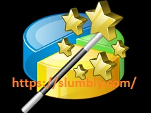 Minitool Partition Wizard Crack Download With Serial Key