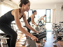 Effective Exercises For Weight Loss In Women