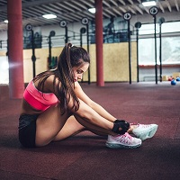 Legs Workout:10 Minute Best Leg Workouts Routine at Home
