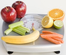 Proper Diet Plan- A Holistic Approach to Weight Loss