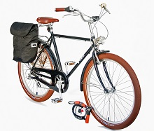 Reputable Commuter Bikes – Some Stuff you Need to Know