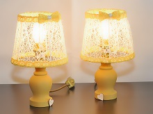 Best Small Table Lamps Reviews