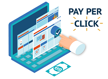 Tapping into the Power of PPC Advertising with Proven Pay Per Click Services