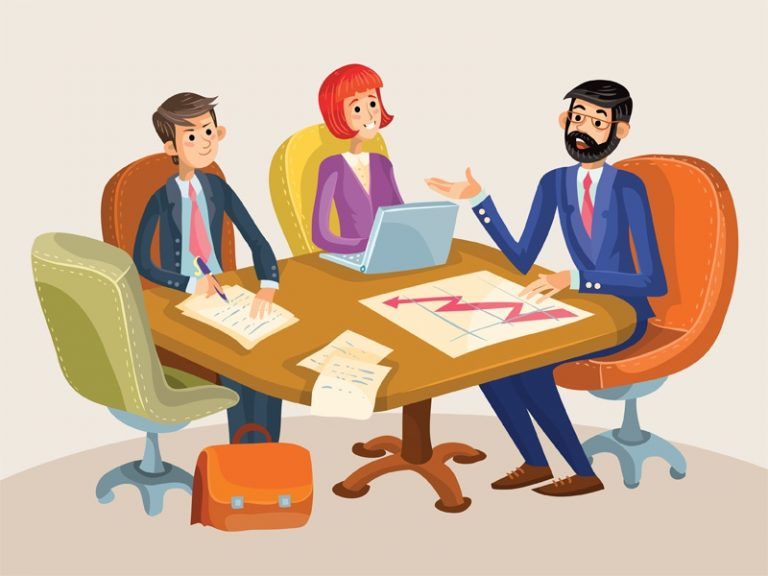 What Project Managers Should Know About Sales