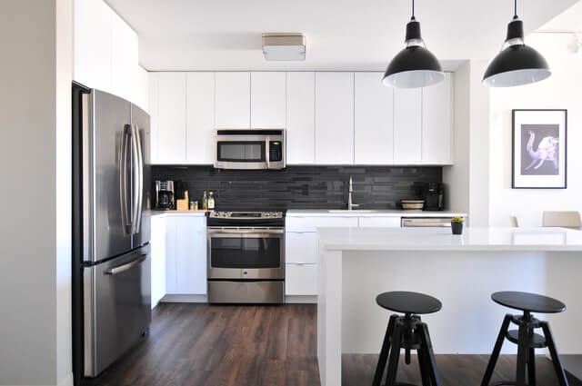 Best Tips to Remodel Your Kitchen
